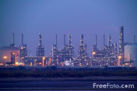 9904_12_15-oil-refinery-teesmouth_web1.jpg