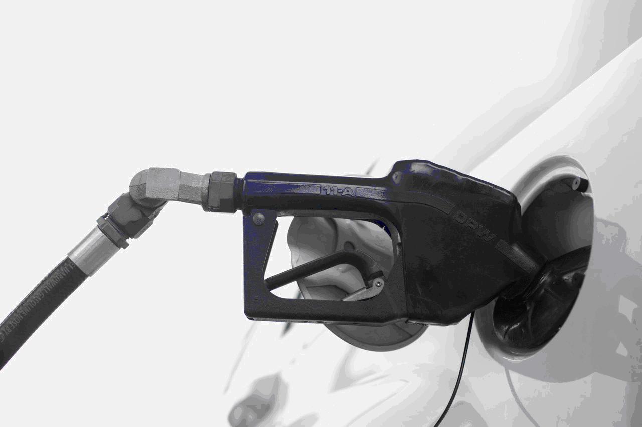 bensin.JPG