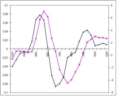 graf1.jpg