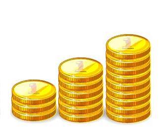 inflasjon1.JPG